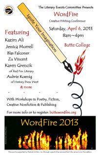 wordspring-1