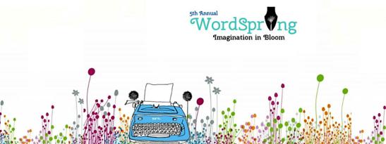 wordspring-banner