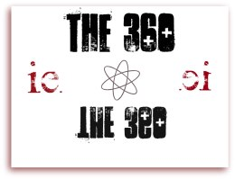 The 360 icon.jpg